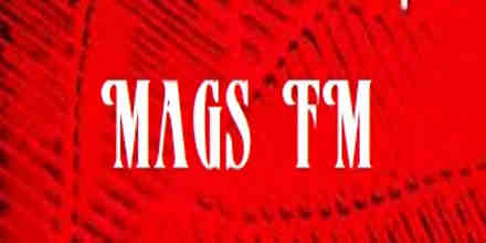 Mags FM