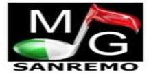 Musica Giovane Sanremo Radio