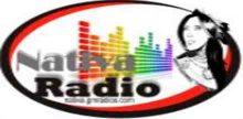 Nativa Radio Ec