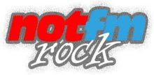 NotFmRadio Rock