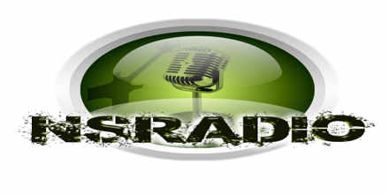 NSRadio