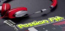 Passion FM SA