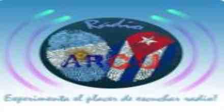 Radio ARCU