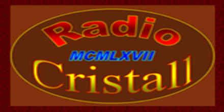 Radio Cristall
