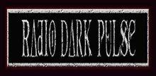 Radio Dark Pulse