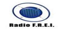 Radio F R E I