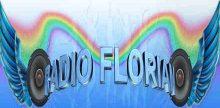 "<span lang =""de"">Radio Florian</span>"