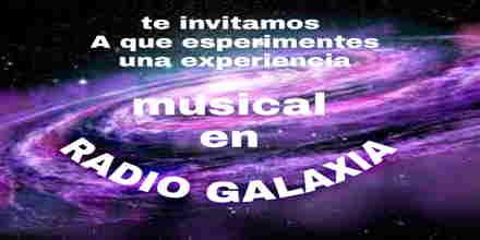 Radio Galaxia NY
