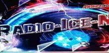 Radio Ice Night