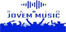 Radio Jovem Music