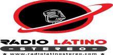 Radio Latino Stereo