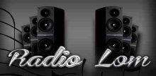 Radio Lom Schweiz