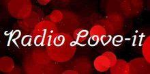 Radio Love-it