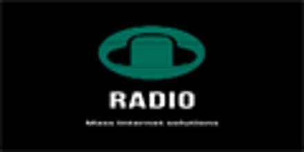 Radio Mass Internet Solutions