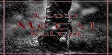 Radio Metal Kultur