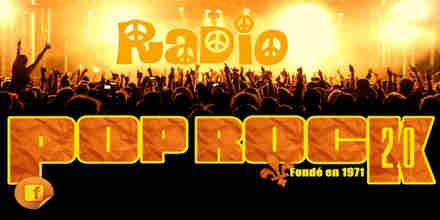 Radio Pop Rock