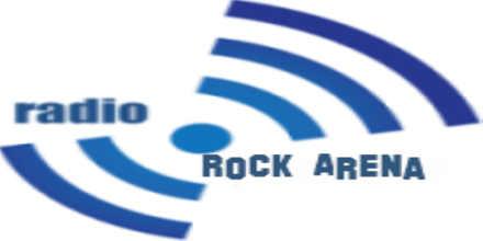 Radio Rock Arena