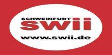 Radio SWII