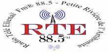 Radio Tele Elienai