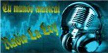 Radiolaleymusical