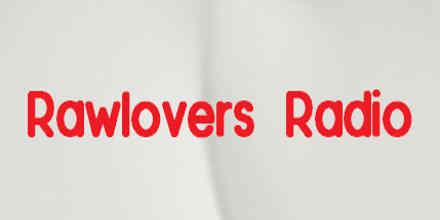 Rawlovers Radio