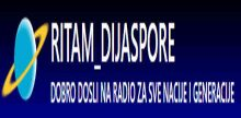 Ritam Dijaspore