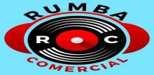 Rumba Comercial Radio