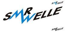 Saarwelle FM