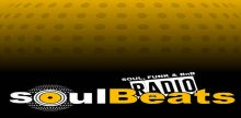 SoulBeats Radio