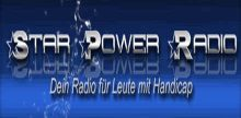 Star Power Radio
