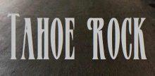 Tahoe Radio.Rocks