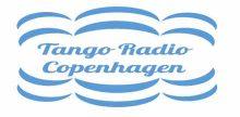 Tango Copenhagen