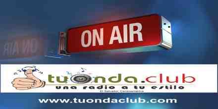 Tu Onda Club