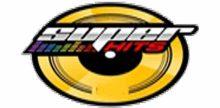 Webradio Super Hits