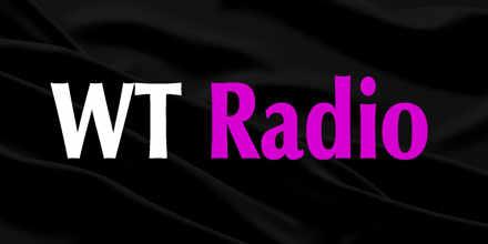 WT Radio
