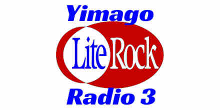 Yimago 3 Lite Rock