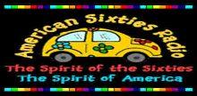 Yimago 5 American Sixties Radio