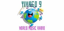 Yimago 9 World Music Radio