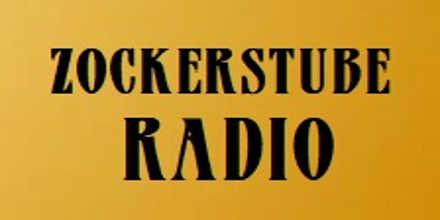 Zockerstube Radio