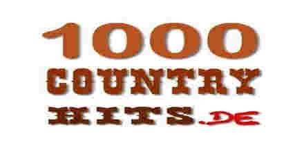 1000 CountryHits