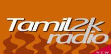 Tamil 2K Radio