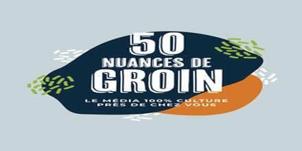 50 Nuances De Groin