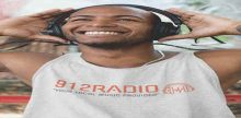 912 Radio
