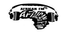 African FM Ghana