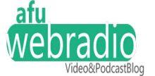 AFU-Webradio