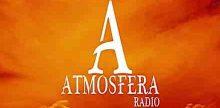 ATMOSFERA RADIO