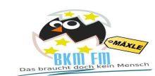 BKM FM