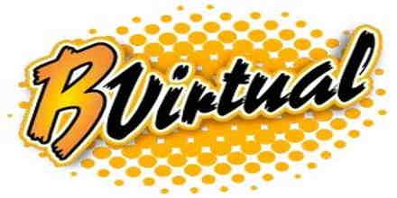 Bvirtual