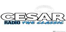 Cesar The Classic