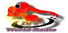 Djs World Radio